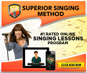 Singing Lessons Online: Best Online Singing Lessons Reviews